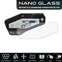 Yamaha MT-09 / FZ-09 (SP) 2013+ NANO GLASS Dashboard Screen Protector
