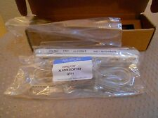 Millipore Pxc010c50 Pellicon Xl Ultrafiltration Module Biomax 10kda 0005m2