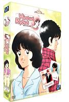 COFFRET  DVD HIATARI RYOKO UNE VIE NOUVELLE 2ème partie NEUF SOUS BLISTER