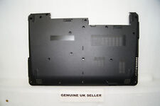 NEW GENUINE Advent Monza Laptop S100 Lower Bottom Case Plastic Base Cover