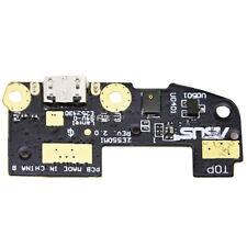 NEW ASUS ZENFONE 2 ZE550ML ZE551ML USB CHARGING PORT DOCK CONNECTOR FLEX CABLE