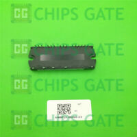1PCS power supply module FUJI MODULE 6MBP20JB060-03 NEW 100% 6MBP20JB060