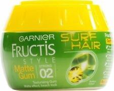 Garnier Fructis Style Surf Pot 150ml