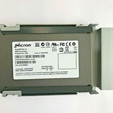 Hitachi VSP Cache Flash Module SSD 32GB - 5541831-A