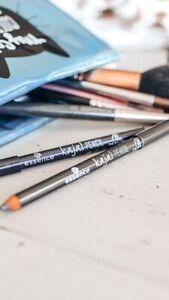 Essence Kajal Eye Pencil Fashionable Trendy Coool Colors Highlight Individual