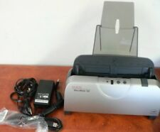 Xerox DocuMate 152 Duplex USB Color Document Scanner
