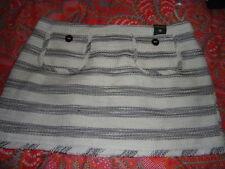 River Island Polyester Short/Mini Skirts for Women