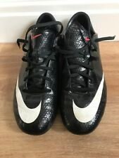 nike mercurial football boots Size 5.5