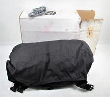 1998-01 Yamaha Venture VT500 VT600 VT700 Commercial Sewing Custom Fit Cover