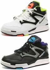 Reebok Omni Athletic Shoes for Women