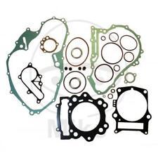 Quad Set Completo Guarnizioni Motore Athena P400485850078