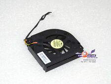 CPU FAN VENTOLA Forcecon f703-cw FSC ESPRIMO v5505 v4454 RADIATORE COOLER-b121 -16