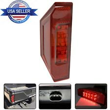 13-18 Rear Tail Brake Light POLARIS Ranger 570 XP 900 Crew General Left or Right