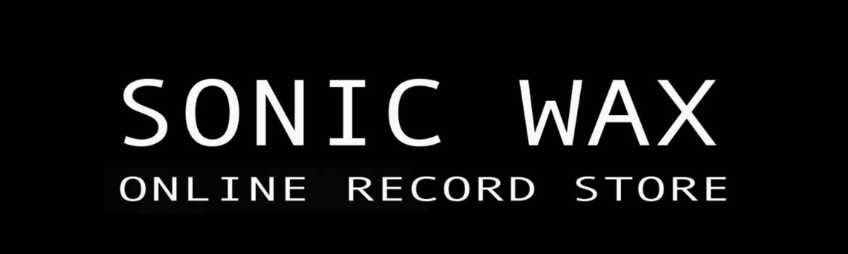 Sonic Wax Record Store