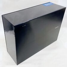 Replacement Samsung PS-WJ550 Wireless Subwoofer For HW-J550 System