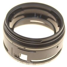 CANON EFS 17-85 mm F4-5.6 IS USM Zoom Control Barrel Assembly YG2-2170-000 NEUF
