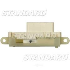 Ignition Starter Switch Standard US-714