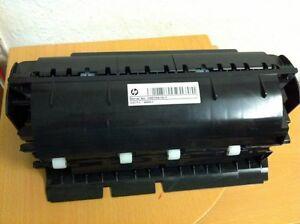 HP Duplexeinheit CG711-60051 für PhotoSmart 7510, 7515, 7520, 7525 Duplex, NEUW.