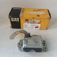 LOCTC AS DOOR   4I4255 PARA CATERPILLAR 320B/345B/330B