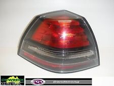 HOLDEN COMMODORE VE CALAIS LEFT HAND TAIL LIGHT