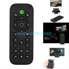 A#S0 Media Remote Control Controller DVD Entertainment Multimedia for XBOX ONE