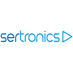 sertronics.shop