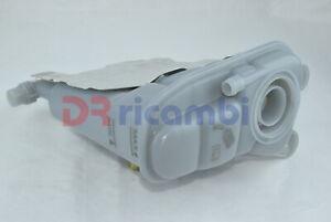 SERBATOIO LIQUIDO ESPANSIONE RADIATORE AUDI A4 A5 Q5   CZW-AU-004  OE 8K0121405N