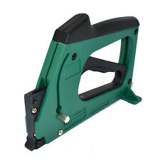 FLETCHER TERRY FLEXIPOINT DRIVER PICTURE FRAMING 07-700 FLEXI MASTER 15mm GREEN