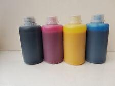 Transferencia de calor de tinta de sublimación de tinta ricoh SG3110 SG2100 Alta Calidad Europea