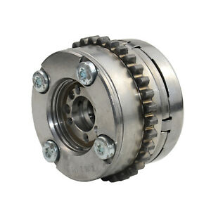 For Mercedes-Benz E G S CLS 550 Intake Right Camshaft AdjusterGear A2780502047
