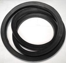 D-90 D90 Power Transmission V-Belt Oil & Heat Resistant NEW Bestorq