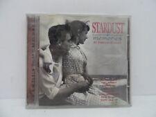 Stardust - Memories - 22 Timeless Classics - CD