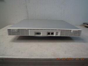 Motorola Symbol WS-5100-RS-WWR Wireless Switch RS