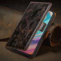 Funda De Cuero Con Billetera Para Xiaomi Mi 10T Pro 10T Lite POCO X3 NFC Cover
