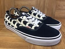 10bbf8dd4c RARE🔥 VANS Authentic US OPEN Of Surfing 2018 SAMPLE Wave Checkerboard 9  Men s