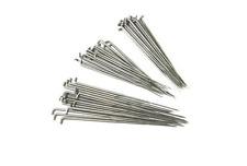 60 Filznadeln zum Filzen aus Metall sehr stabil beste Qualität 79mm  86mm  91mm