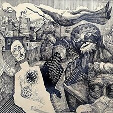 mewithoutYou - Pale Horses [New CD]