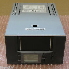 Dell PowerVault 120T DDS4 20-40GB Tape Autoloader TSL-11000 , P/n U5965