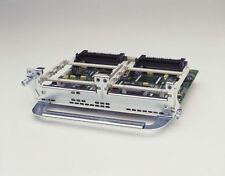 Cisco NM-2W 2-Port Card 2610 2611 2620 2621 2650 2651 2600XM 3600 3800 Routers