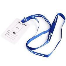 8GB VERSTECKTE MINI DV SPY HD KAMERA ID KARTE CARD AUSWEIS SPYCAM SPIONAGE A76