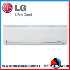 Unità Interna Climatizzatore - LG   S12AHP ( ESNH126E0M2 )  ES-H126E0M2