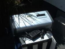HP Photosmart 7660 Tintenstrahldrucker