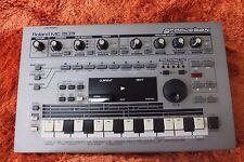 ROLAND Roland MC-303 Groovebox Drum Machine Synth mc303 170801