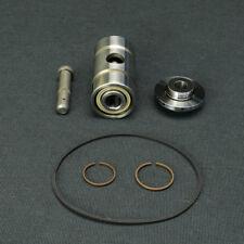 MAMBA Turbo Ball Bearing Repair Kit Assembly for Garrett GT42R GTX4294R GTX4202R