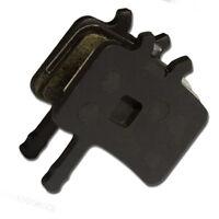 Avid Juicy 3-5-7 Ultimate Carbon BB7  Disc Brake Pads