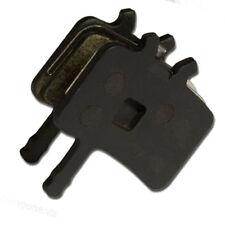 Avid Juicy 3-5-7 Ultimate Carbon BB7  Disc Brake Pads