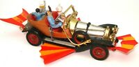 CORGI NO. 266 CHITTY CHITTY BANG BANG! - SUPERB