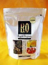 Tact Bio-gold original natural organic fertilizer 900g 19.5x5.5x26 4944522010016