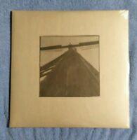 ~Red House Painters~Ocean Beach~Shock ME~Mark Kozelek~Ace Frehley~2X LP's~SEALED