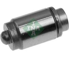 INA Rocker/ Tappet 420 0003 10